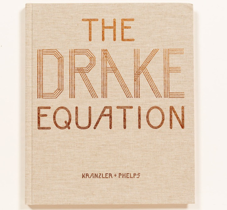 Kranzler-Phelps_The_Drake_Equation_cover