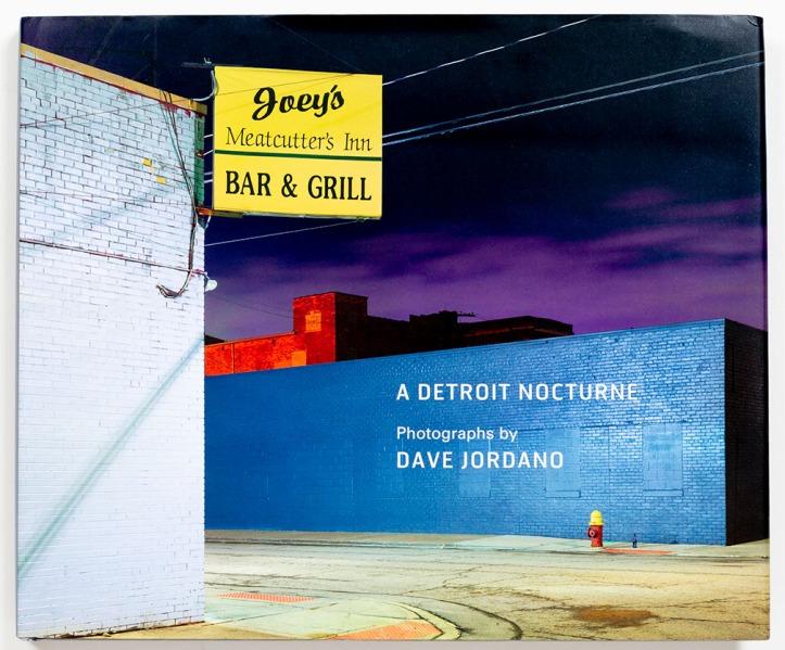 Dave_Jordano_A_Detroit_Nocturne_cover