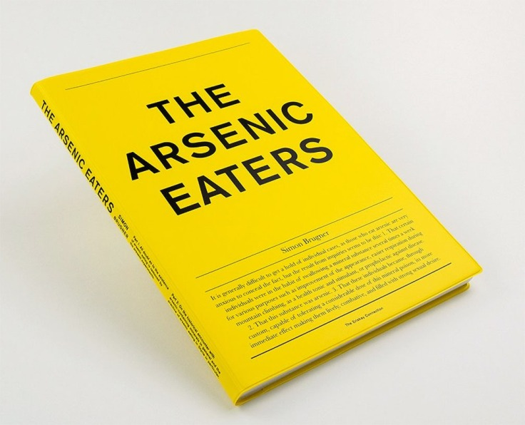 Simon_Brugner_Arsenic_Eaters_cover