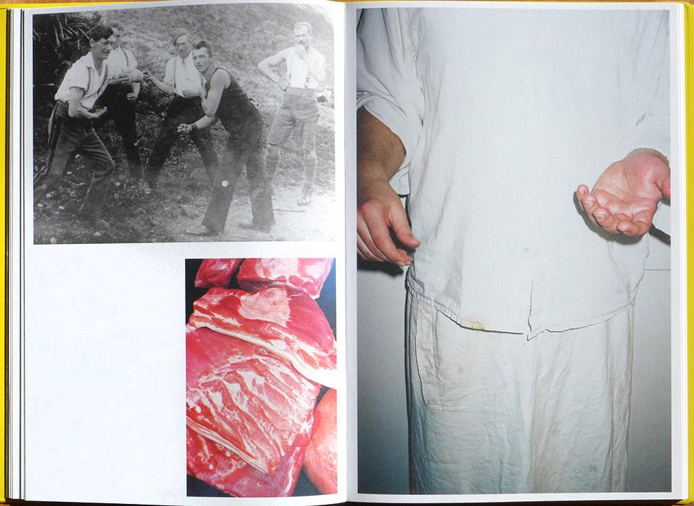 04-Brugner-Arsenic.jpg