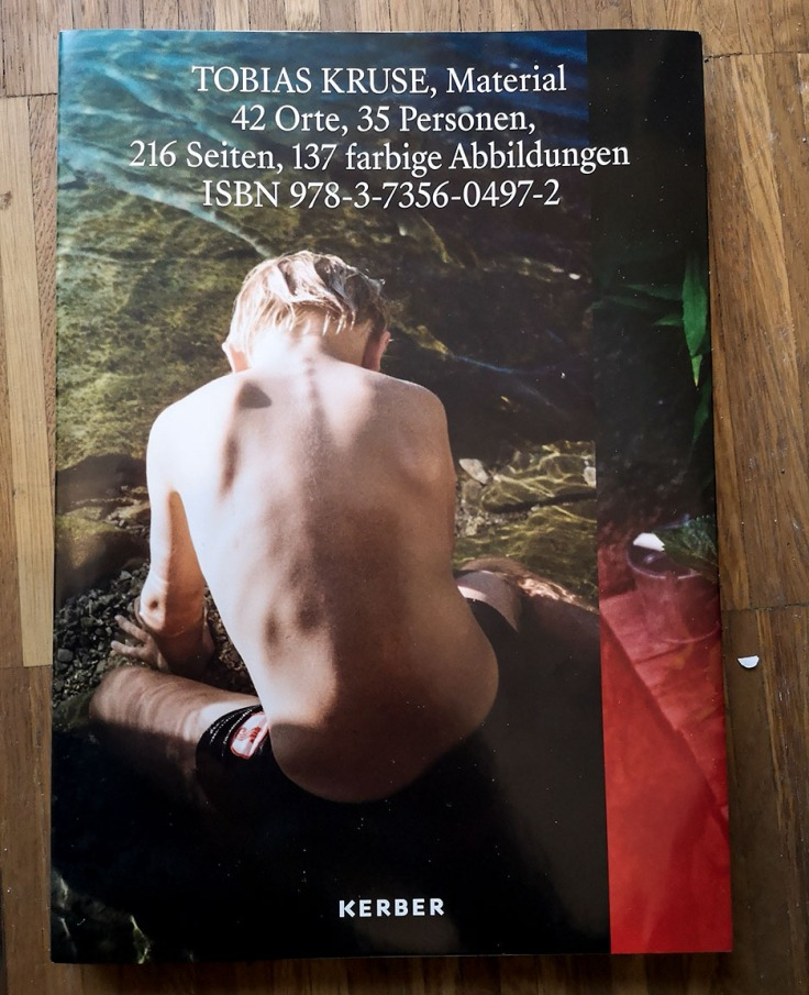 Tobias_Kruse-Material_cover
