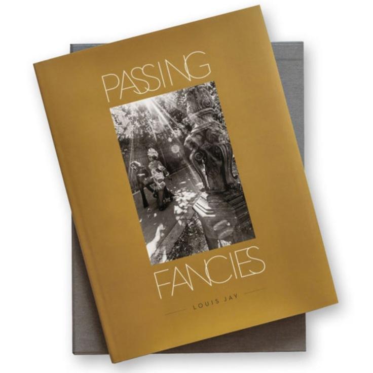 00-Jay-PassingFancies.jpg