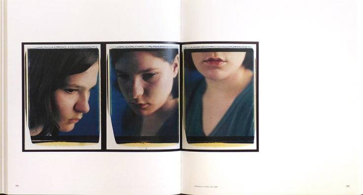 05-seeing_deeply.jpg