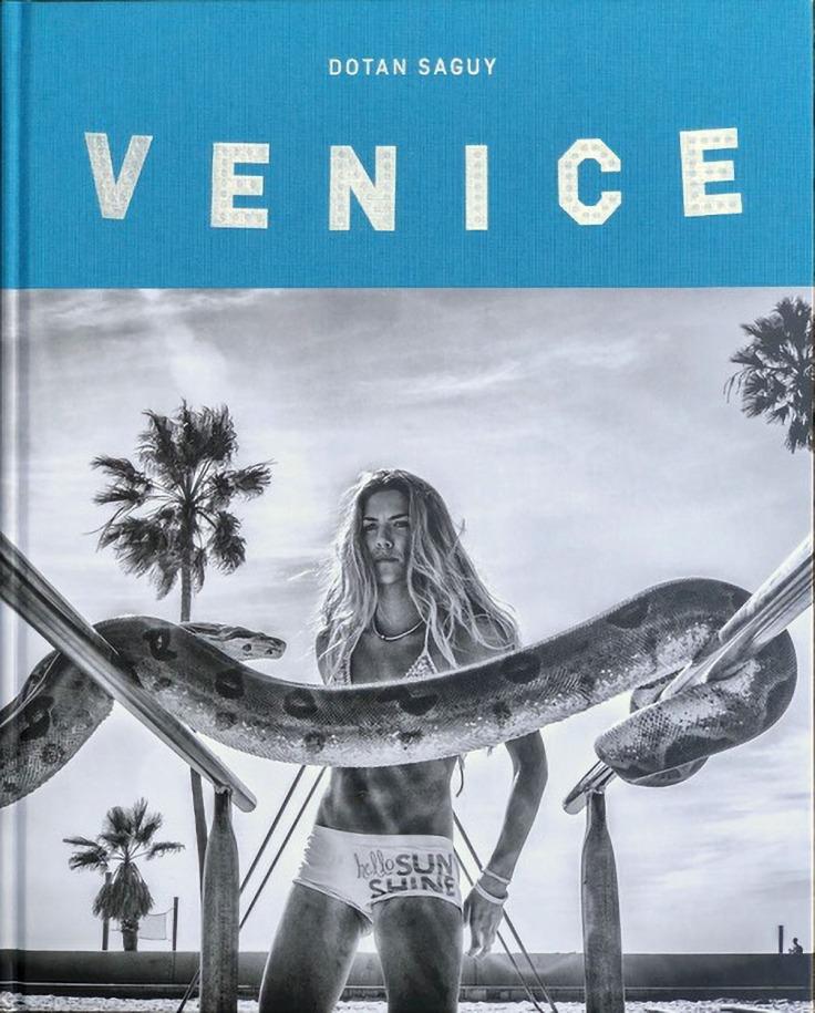 dotan_saguy_venice_beach_cover