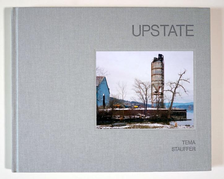 tema_stauffer-upstate_covder