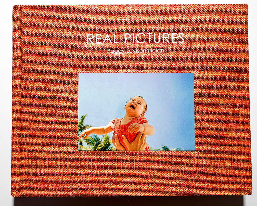Peggy_Nolan_Real_PIctures_cover