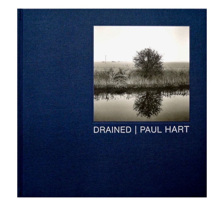 Paul_Hart_DRAINED_cover
