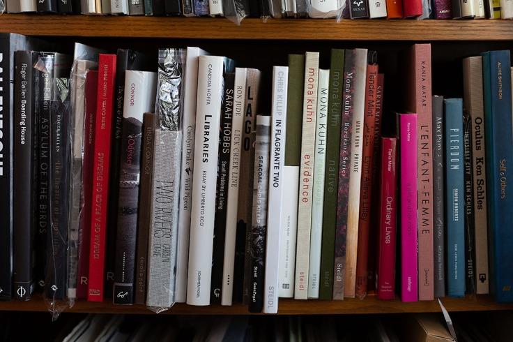 Stockdale_bookcase_3