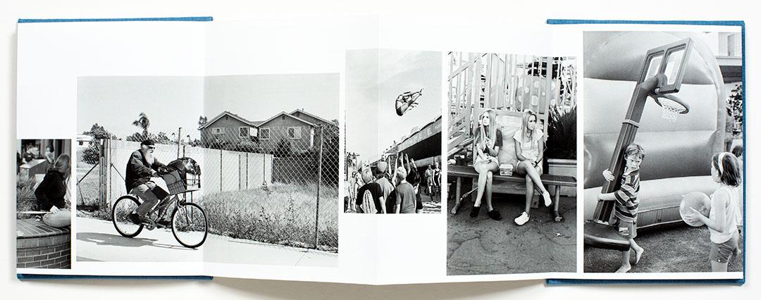 Templeton - Contemporary_Suburbium_8