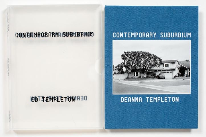 Templeton - Contemporary_Suburbium_cover-slip_cover