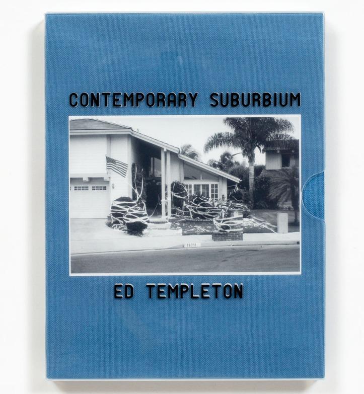 Templeton - Contemporary_Suburbium_cover