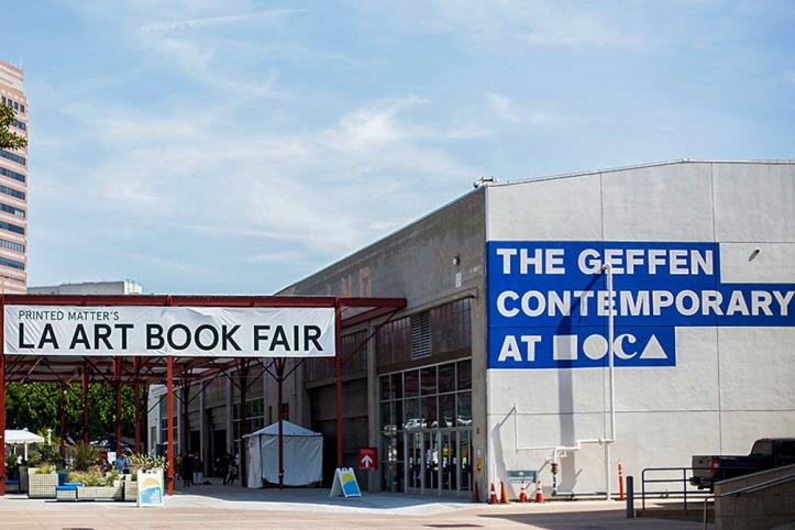 01-2019 LA Art Book Fair KI6A1323.jpg