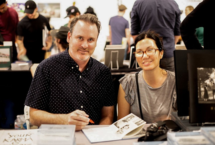 08-Ed and Deanna_Templeton_book-signing_KI6A1357.jpg