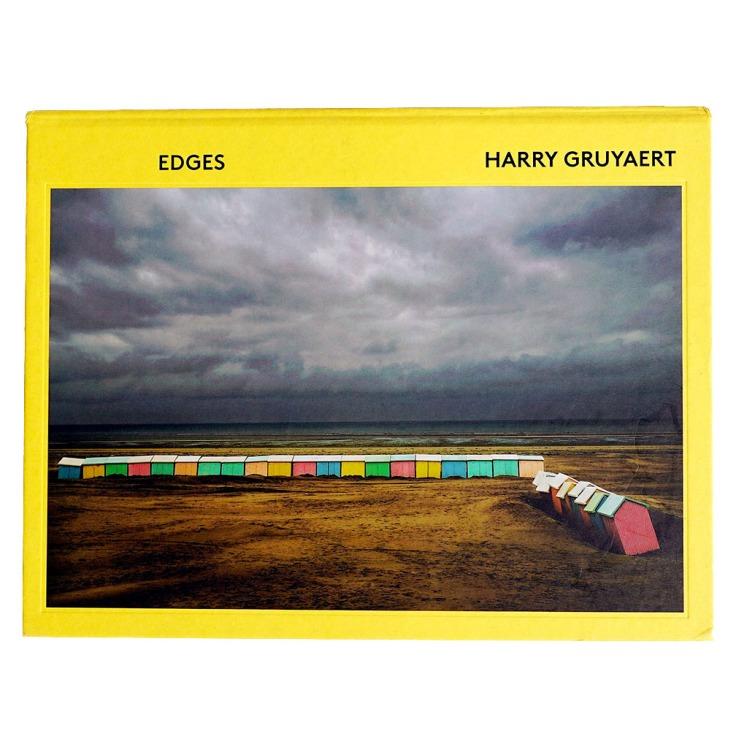 Harry_Gruyaert_Edges_cover_v2