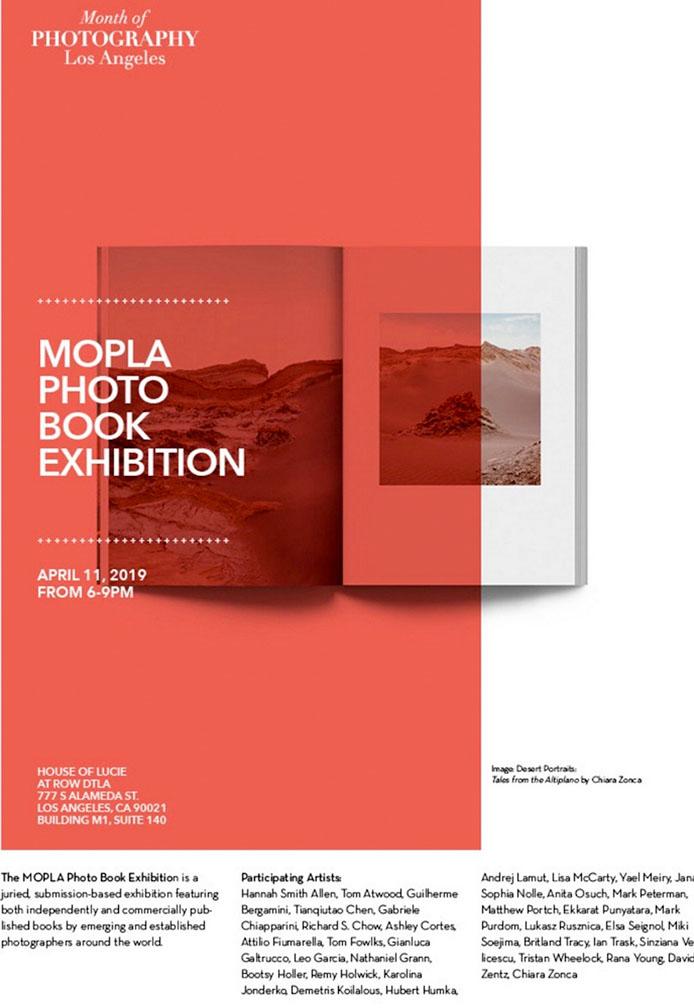 01-MOPLA book reivew Richardschow_6