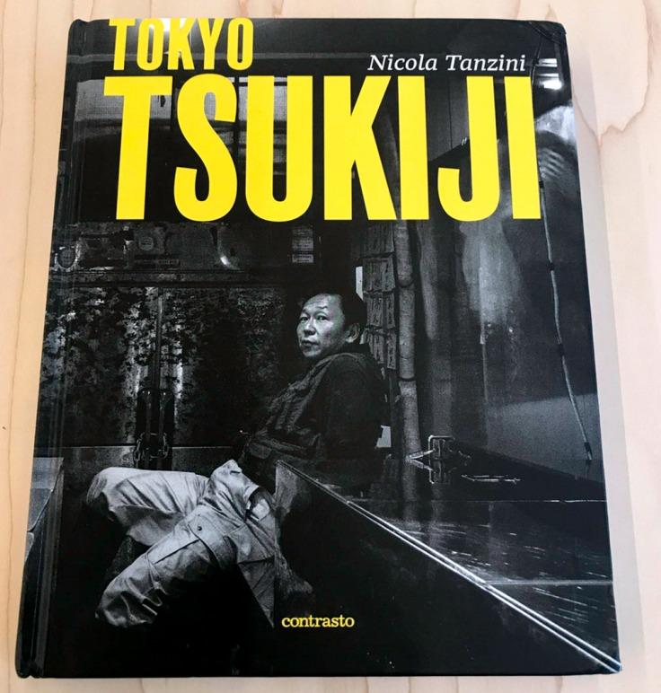 16-MOPLA Nicola Tanzini Tokyo Tsukiji