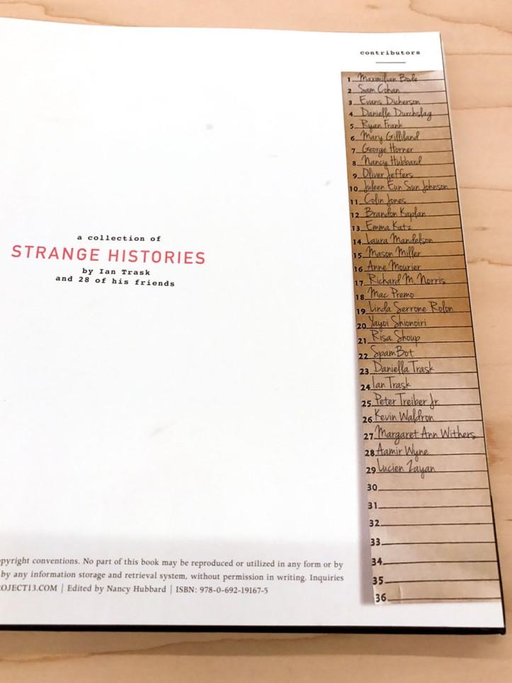 19-MOPLA Ian_Trask_Strange_Stories