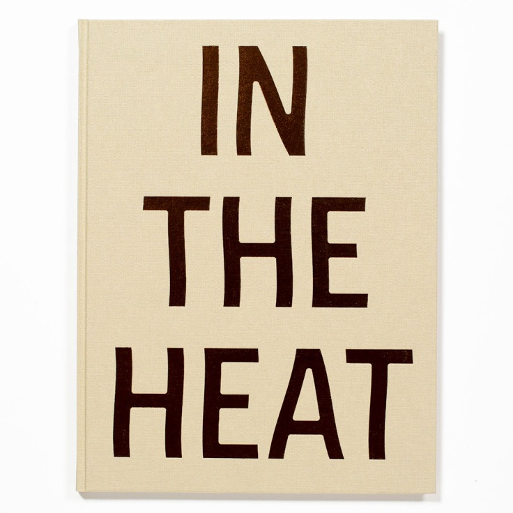 Artuiro_Soto_In_The_Heat_IG_cover