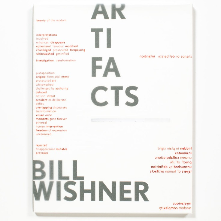 Bill_Wishner_Artifacts_IGcover