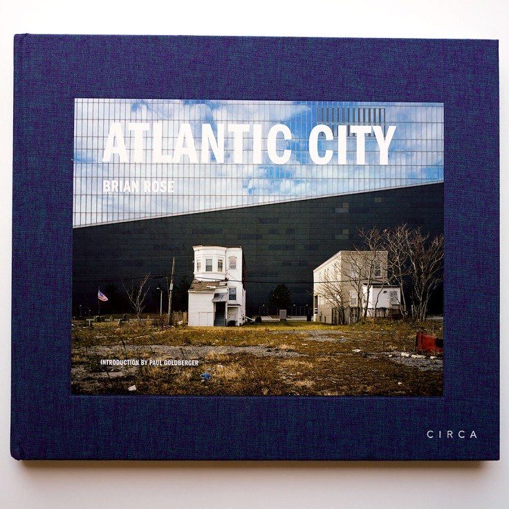 Brian_Rose_Atlantic_City_IG_cover