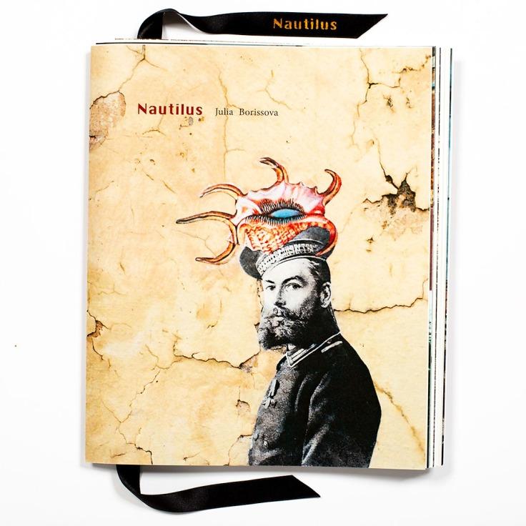 Julia_Borrissova_Nautilus_cover_IG