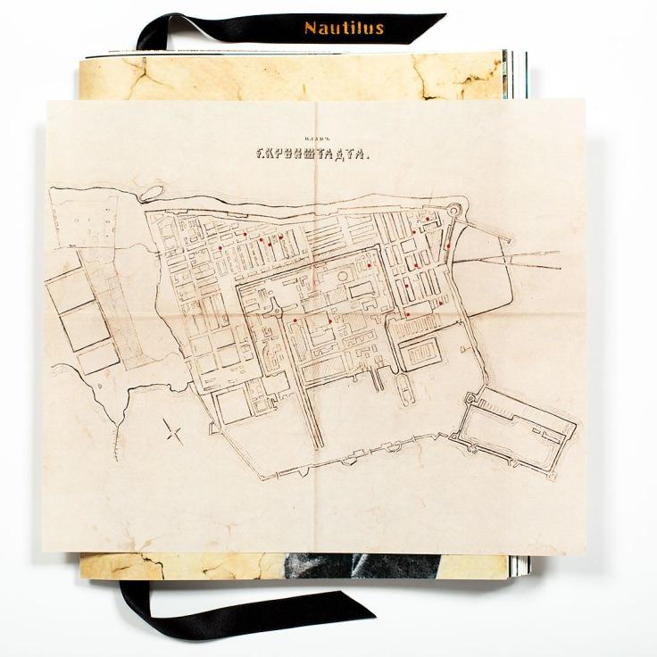 Julia_Borrissova_Nautilus_Map_IG