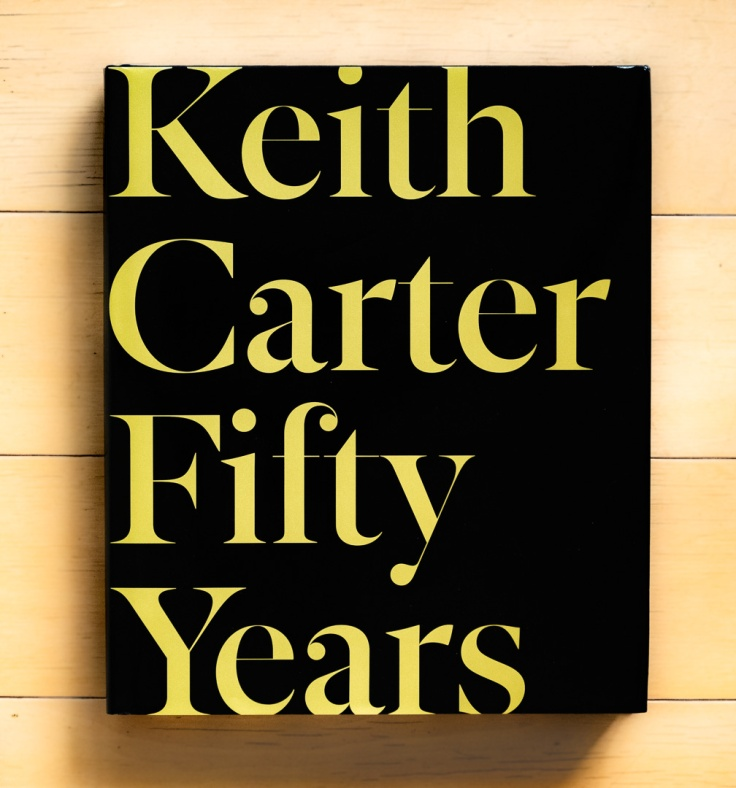 Keith_Carter_cover