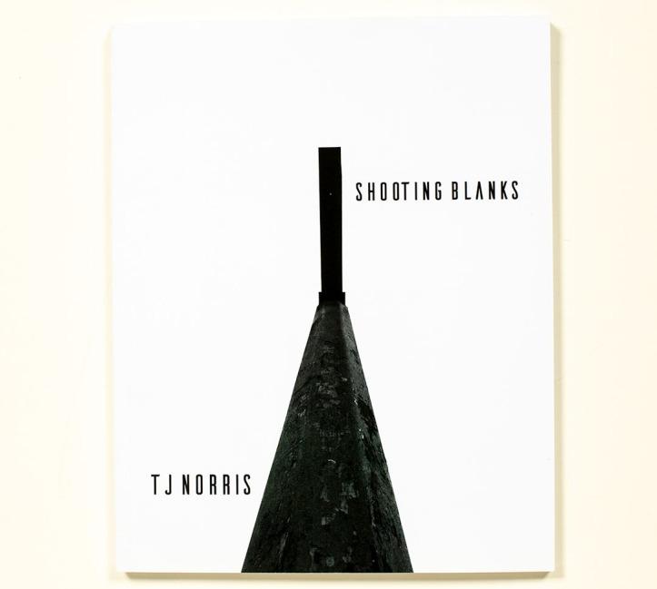 TJ_Norris_Shooting_Blanks_cover