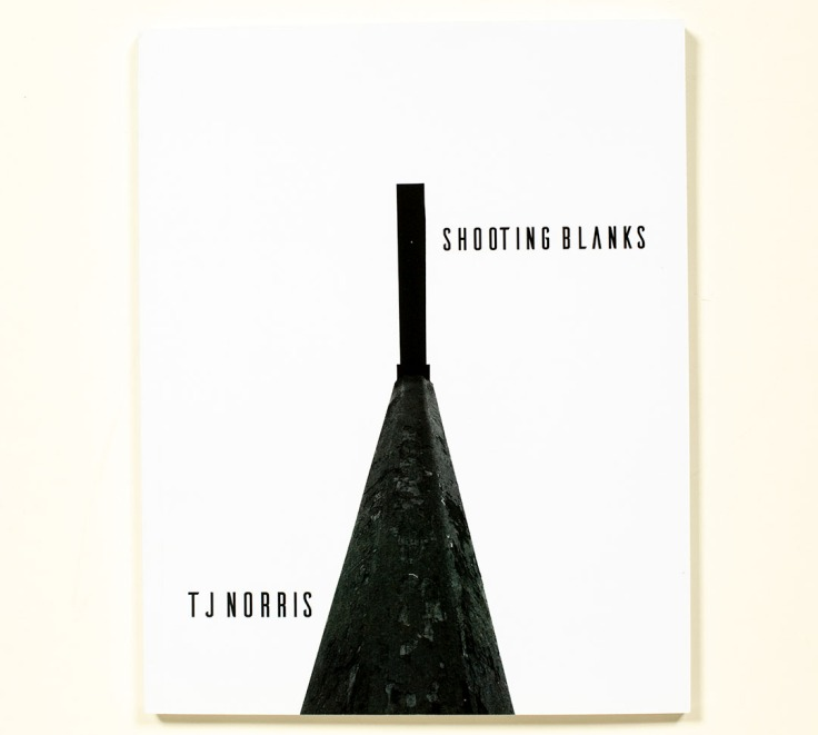 TJ_Norris_Shooting_Blanks_cover