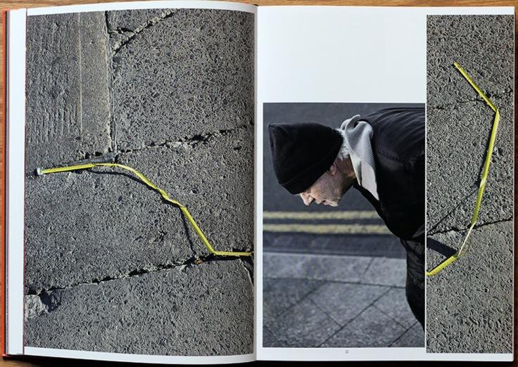 02-Dublin-530.jpg