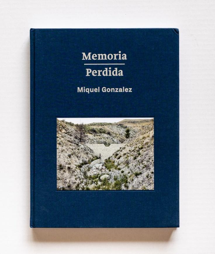 Miquel_Gonzales-1