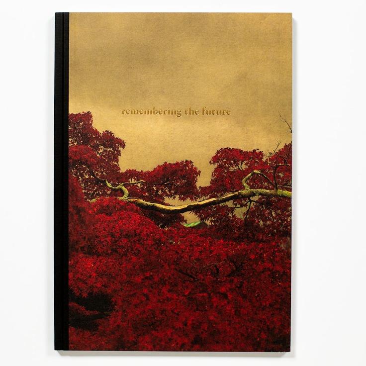 Albarran_Cabrera-Remembering_the_Future_cover_IG