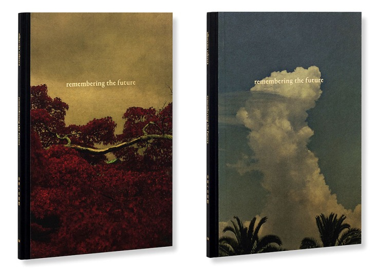 Albarran_Cabrera-Remembering_the_Future_cover_options