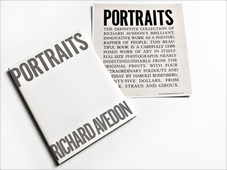 Avedon Portraits_02