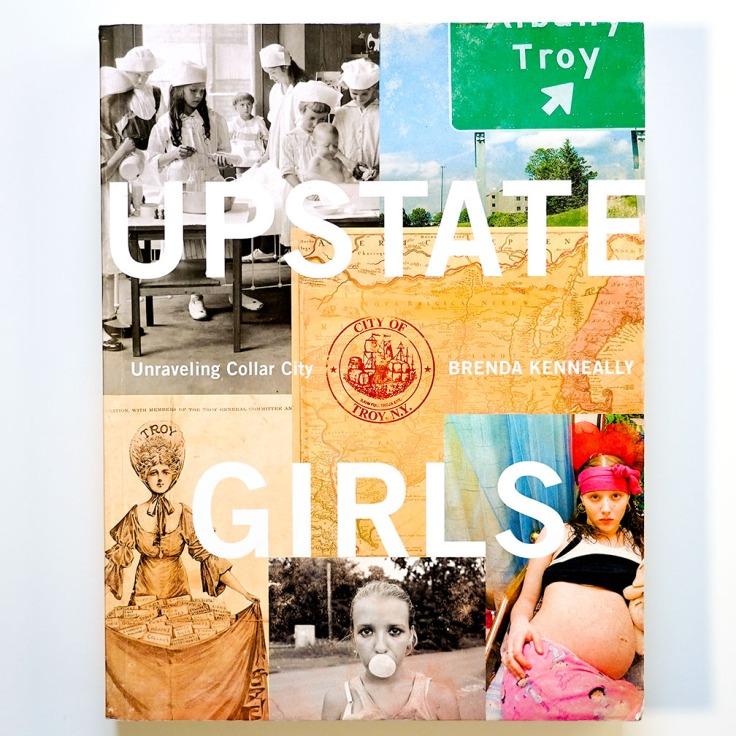 Brenda_Kenneally_Upstate_Girls_cover-IG