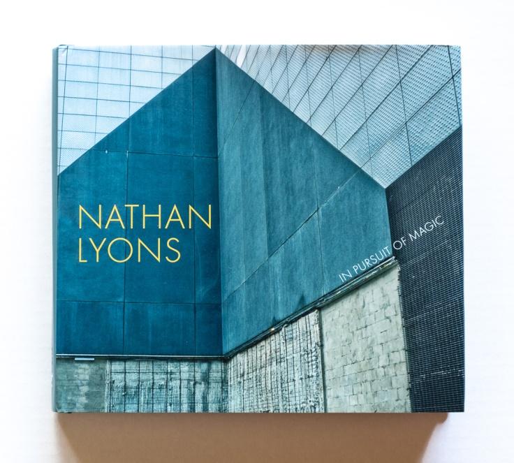 Nathan_Lyons-cover