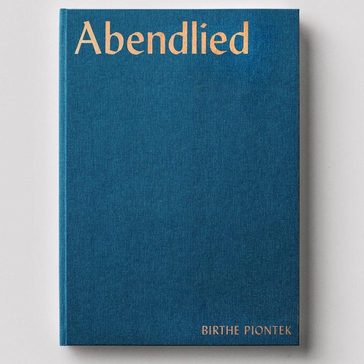 00a-abendlied