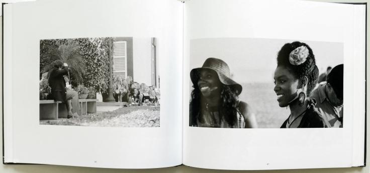 06-925.jpg
