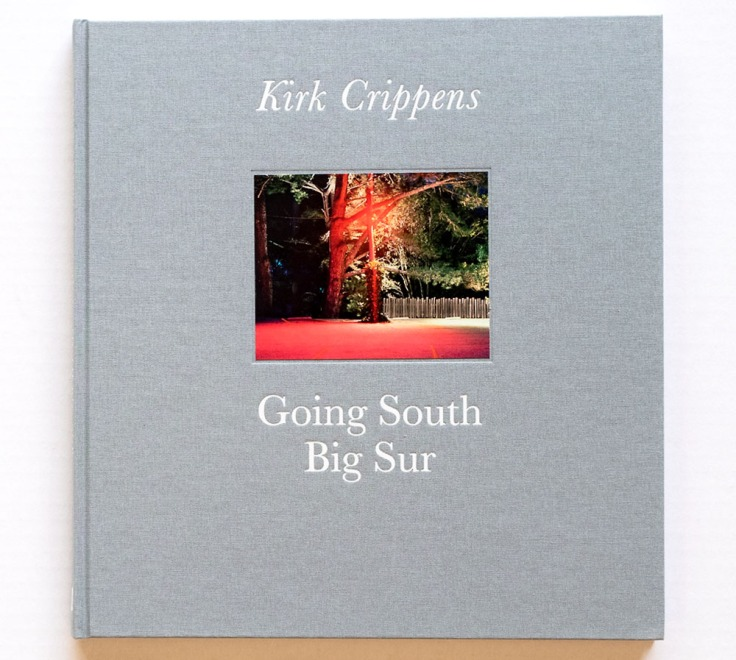 Kirk_Krippens-Going_South_Cover