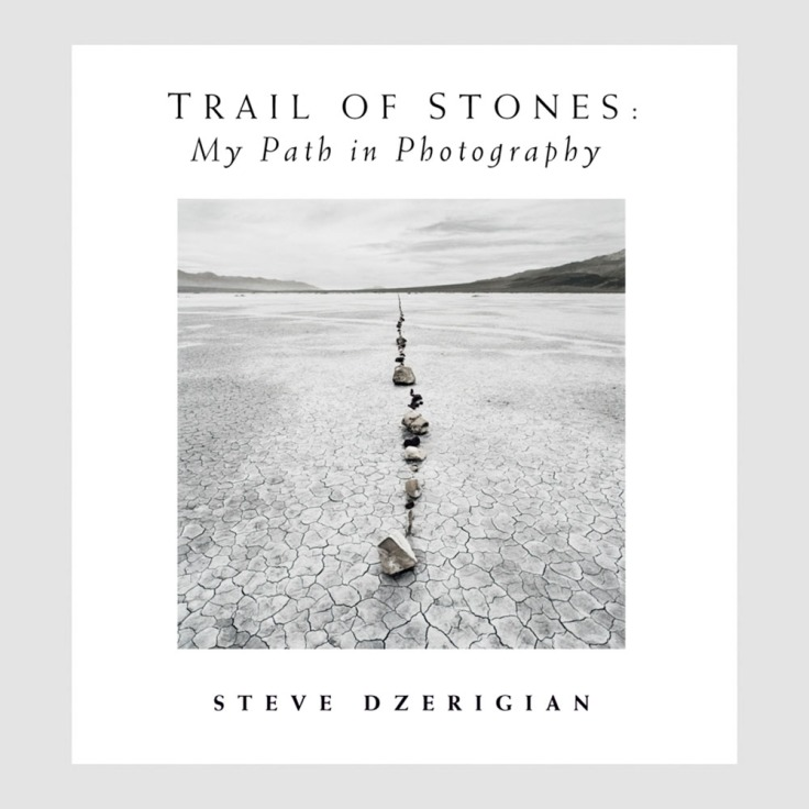 Trail of Stones book cover_8.14.18 final copy