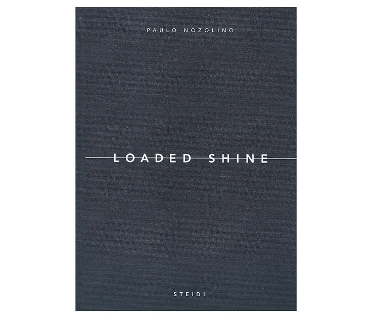 Paulo_Nozolino_Loaded_Shine_cover