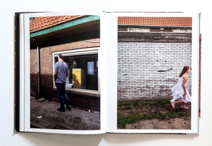 Erik_van_Cuyk-Rijnwijk_Mijn_wijk_6