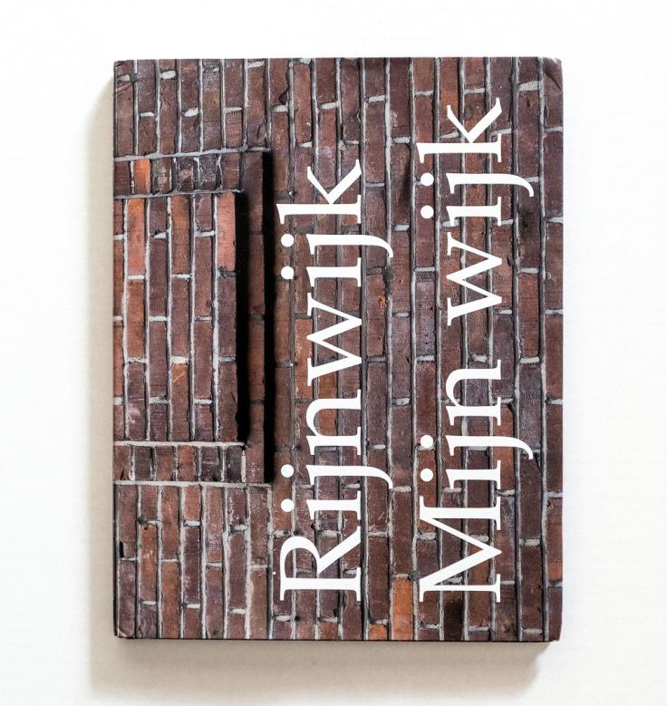 Erik_van_Cuyk-Rijnwijk_Mijn_wijk_cover