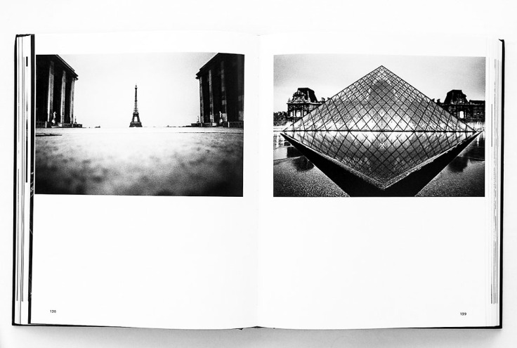 Michael_Kenna_Beyond-Architecture_6