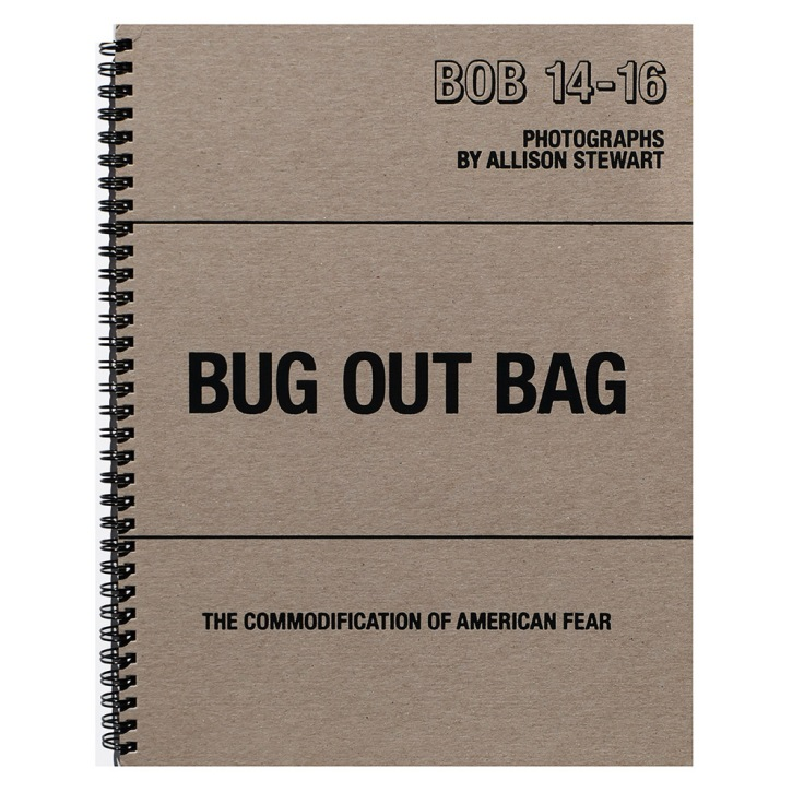 00a-bug out bag.JPG