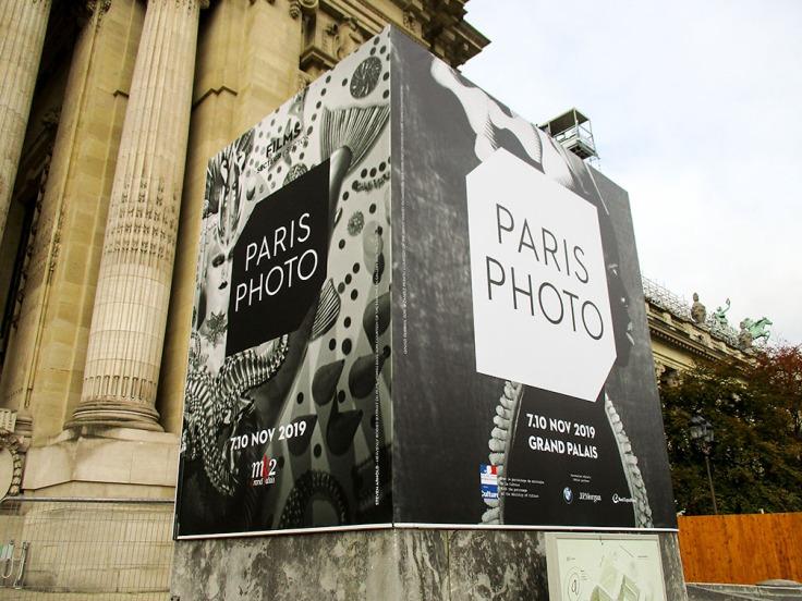 Christine-Riedell-Paris-Photo_1184