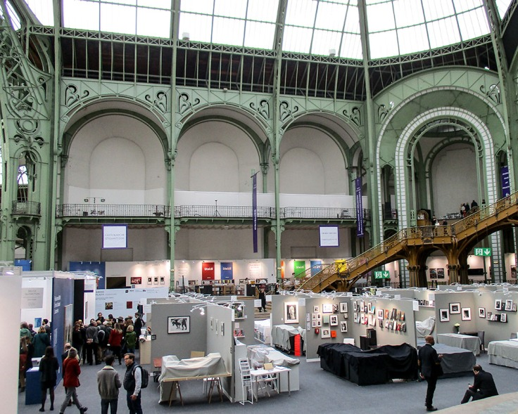Christine_Riedell-Paris_Photo_1136