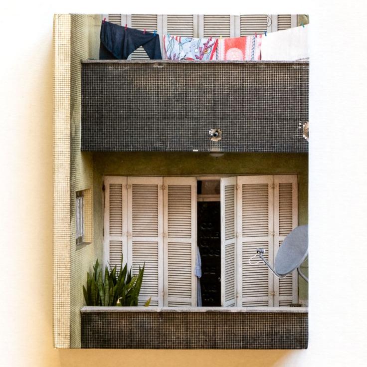 Leticia_Lampert_Conhecidos_de_Vista-cover