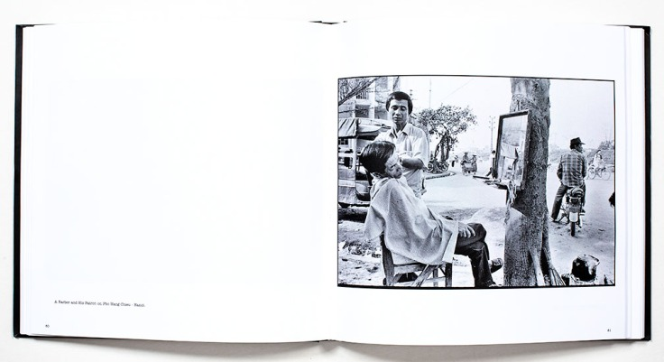 Mark_Erickson-Other_Streets_1