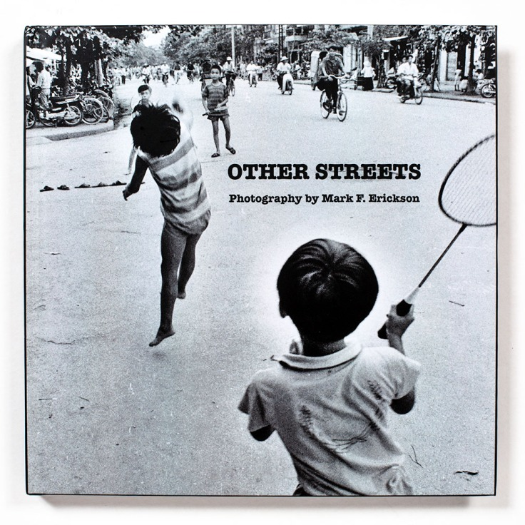 Mark_Erickson-Other_Streets_cover